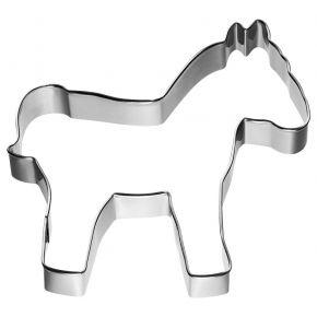 Ausstechform | Pferd