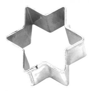 Stern, 3 cm
