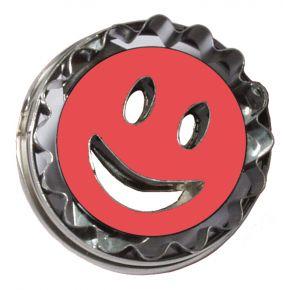 Happy, 5 cm