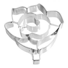 Rose, 6 cm