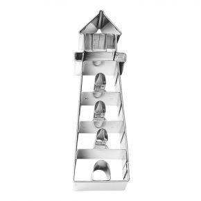 Leuchtturm, 9 cm