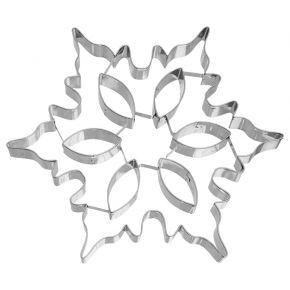 XXL-Ausstechform | Stern, 20 cm