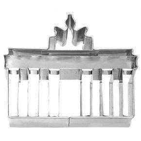 Brandenburger Tor, 8,5 cm
