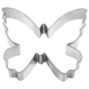 Schmetterling, 7 cm
