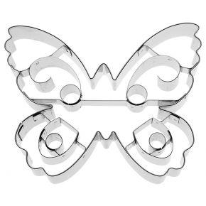 Schmetterling, 10 cm