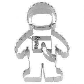 Ausstechform | Astronaut, 8 cm