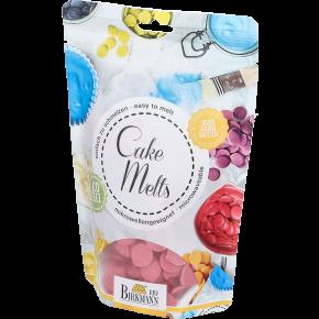 CakeMelts | Pink