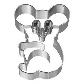 Ausstechform | Koala