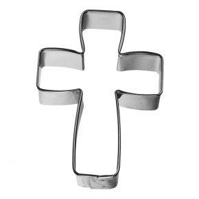 Ausstechform | Kreuz