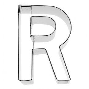 Buchstabe R, 6 cm