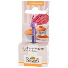 CupCake-Master