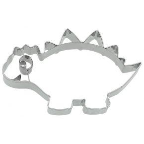 Dinosaurier Stegosaurus, 10 cm