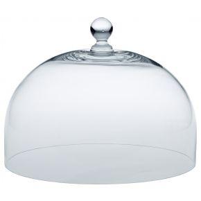 Glashaube L, Ø 29 cm | Höhe 22,3 cm