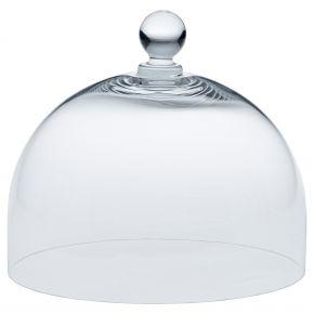 Glashaube M, Ø 22 cm | Höhe 19,6 cm
