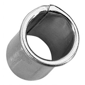 Kreis, Ø 1,5 cm