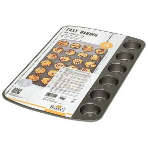 Mini-Muffinform | Easy Baking