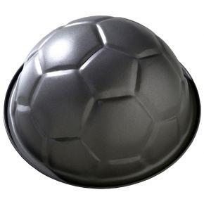 Motivbackform | Fußball