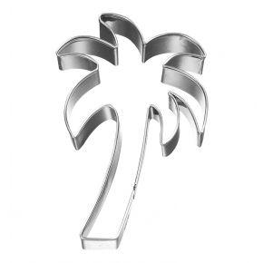 Palme, 8 cm