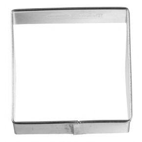 Quadrat, 5 cm