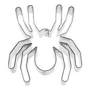 Spinne, 9 cm