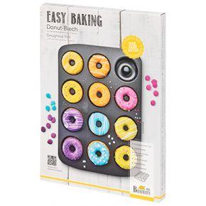 Mini-Donut-Blech   Easy Baking