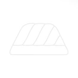 Zuckerperlen-Mix | Silber, 4 - 8 mm | 75 g